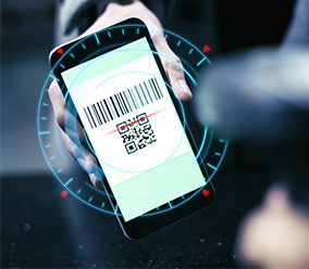 QR Code Payment Service Keeps Increasing All Over the World
