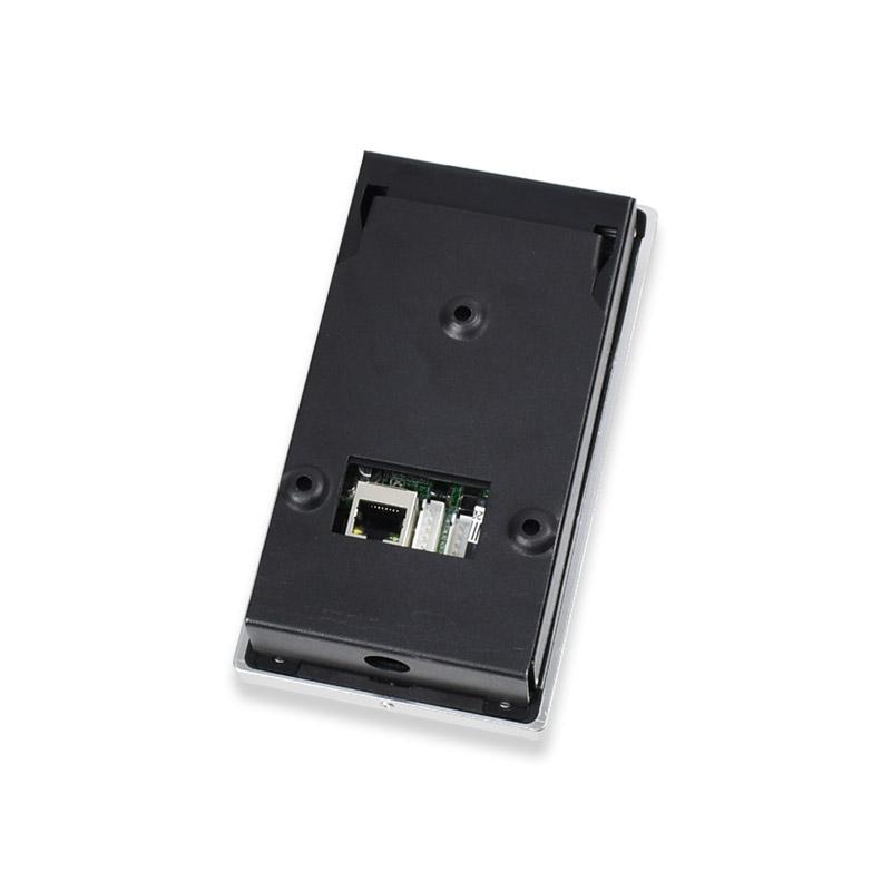 Intelligent Device RD007