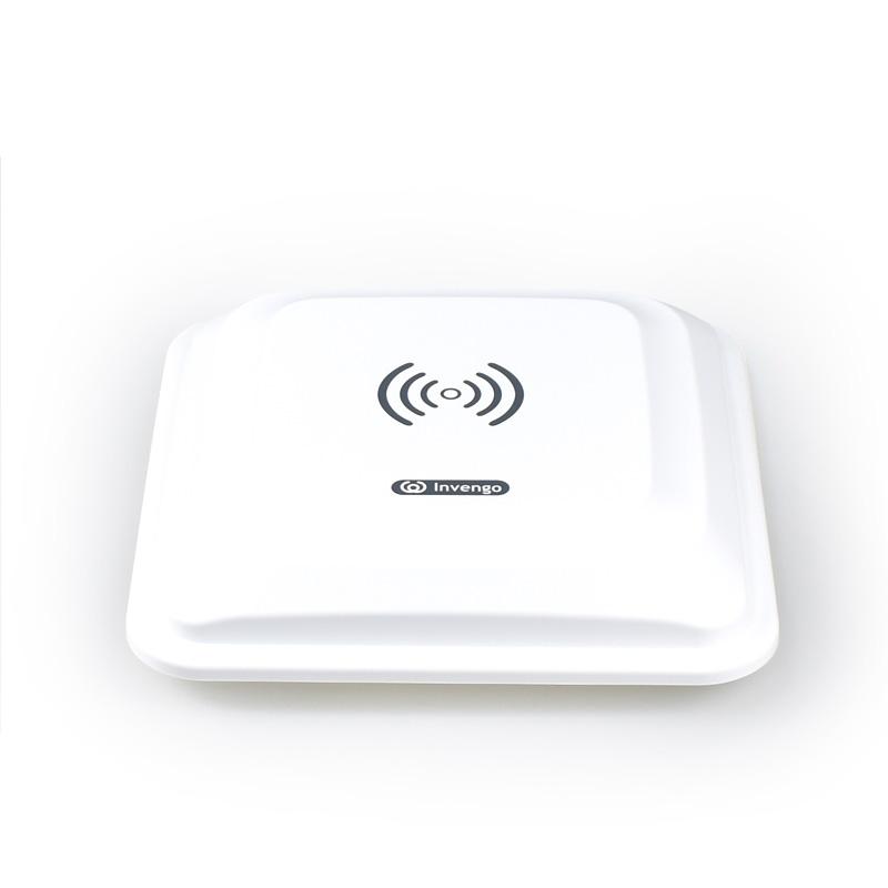 SM-RF850 UHF Rfid Reader