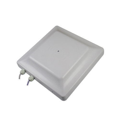 SM-9282B UHF RFID Long Range Reader