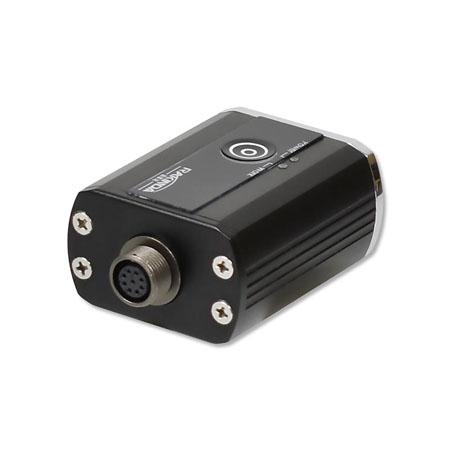 LV3000U PLUS Industrial Barcode Scanner Module