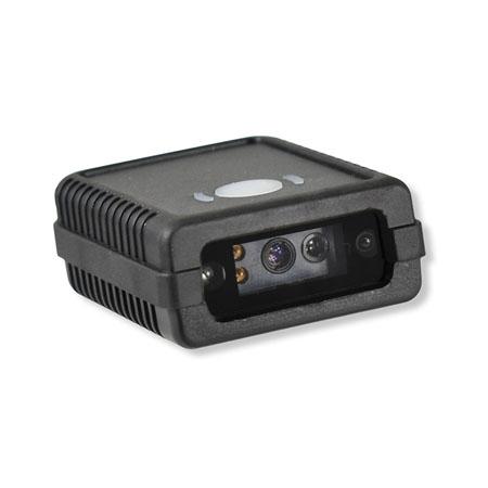 LV3096R 2D Barcode Scanner Module