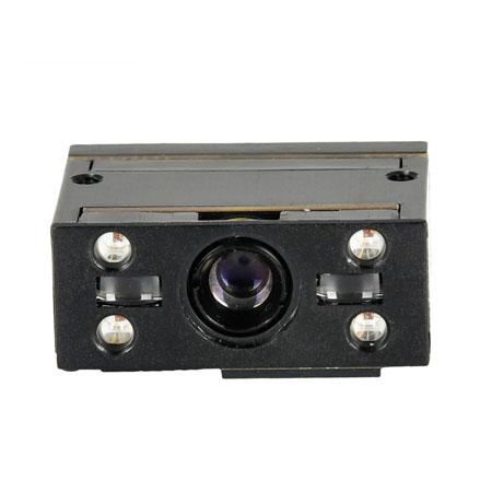LV3000 Mini 2D Barcode Scanner Module