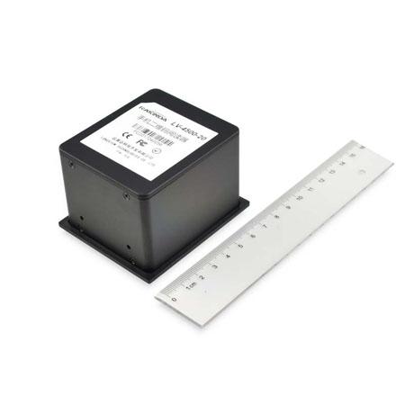 RD4500-20 2D Barcode Reader Scanner Module