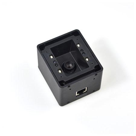 RD4500L Long-range 2D Barcode QR Code Reader Scanner