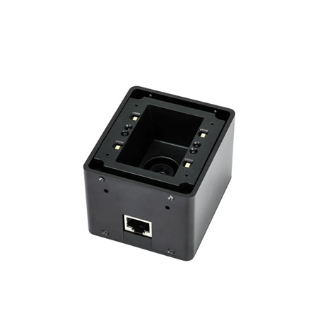 RD4500I QR Code Reader Scanner USB RS232 OEM