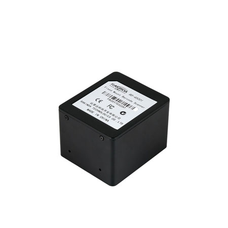 RD4500I QR Code Reader Scanner USB RS232 OEM