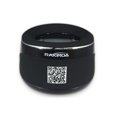 RD4100 Mobile Phone Barcode Scanner QR Code Reader