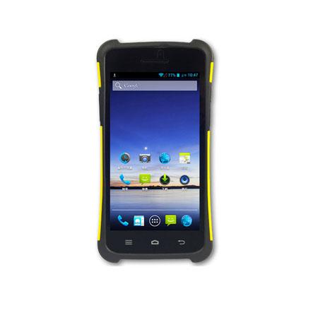 PDA S1 Handheld Mobile PDA Reader Barcode Scanner Terminal