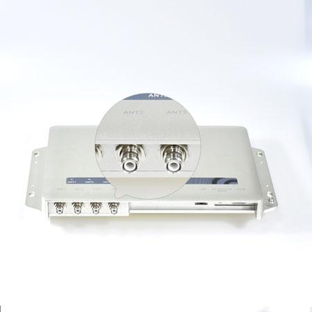 SM-RF807 Long Range UHF Fixed Reader & Writer