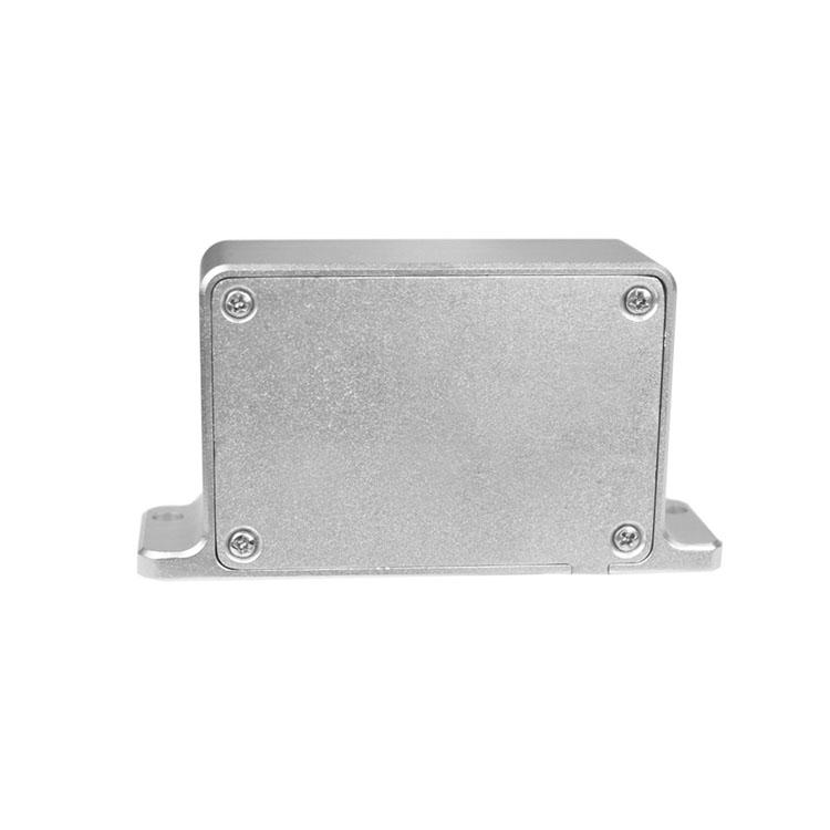 FT10 Thermal Imaging Temperature Sensor Scanner
