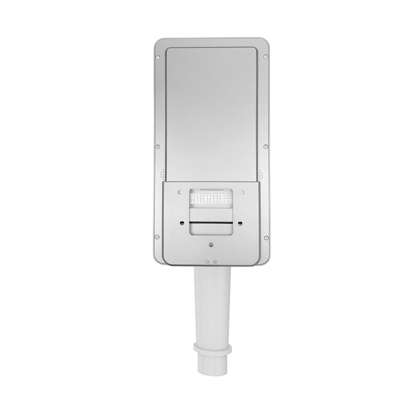 F5-Pro-H Facial Non Contact Thermometer Scan Immunology Passport