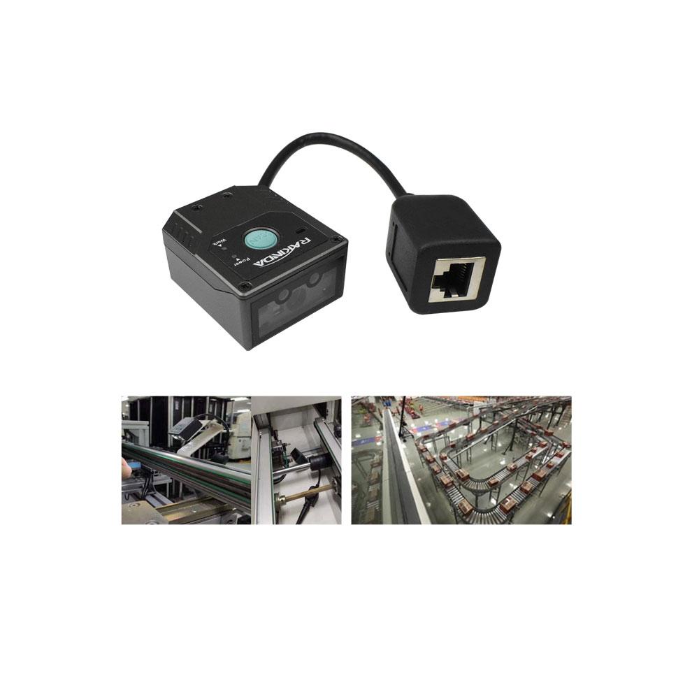 LV3000L OEM Long Range QR Code Scanner